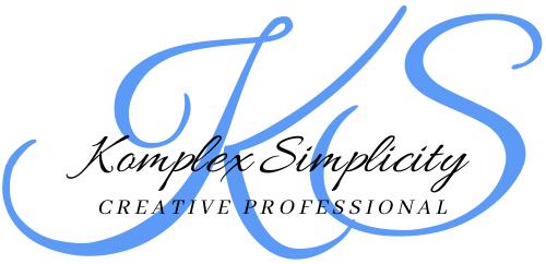 Komplex Simplicity